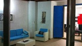 Casa indipendente in vendita in via Magellano in Torre S. Gennaro s.n.c,  Campo Mare