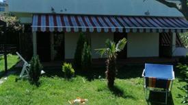 Quadrilocale in Vendita in zona Donnini a Reggello