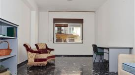 Vendesi due appartamenti in Via Industriale 24 a Messina
