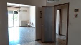 Appartamento Via V. Alfieri - Casarano (Le)
