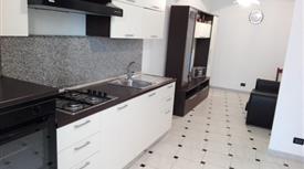 Appartamento nuovo a 300m dal mare 135.000 €