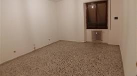 Appartamento 98mq.centro mare
