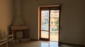 Appartamento via A Ramiro Marconi 22, Mercogliano