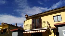Bilocale via Giacomo Puccini 22, Serravalle Scrivia