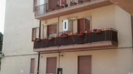 Appartamento 1 piano