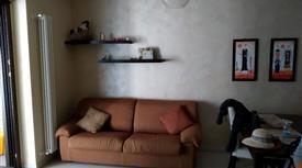 Appartamento vicino Università D'Annunzio eTribunale Pescara