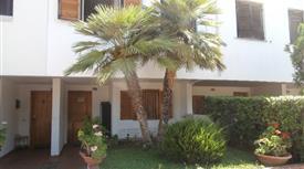 Vendo Cassano all'Ionio villa, Cosenza 130.000€