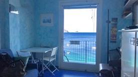Appartamento NOLI (Savona) vista MARE