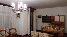 Appartamento in vendita in via Antonio Cantele, 30 Mortise, Padova