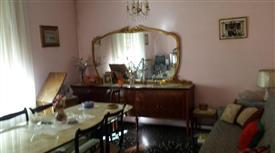 Appartamento.    46000 euro