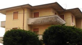 Appartamento bicamere