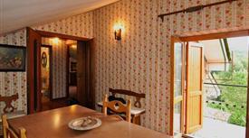 Mansarda via di Villa Scarpellini 11, Subiaco € 80.000