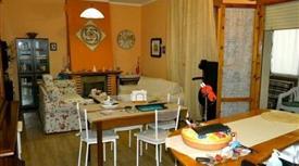 Appartamento a Navacchio