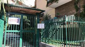 Appartamento in vendita Viale dei Tigli 10, Appartamento in vendita Viale dei Tigli 10, Messina