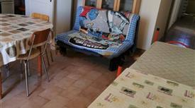 Appartamento in vendita, Lecce