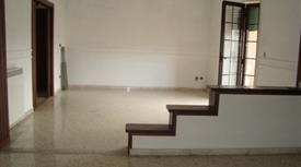 Appartamento in affitto Piazza Vanvitelli, Casagiove