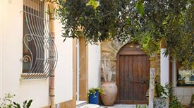 Villa in vendita in via del Mediterraneo, 9
