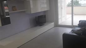 Appartamentoi immobiliato