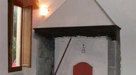 Casale Strada Comunale Pian di Maggio 10, Terranuova Bracciolini