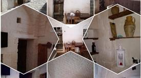 Casa del 700 totalmente ristrutturata 2camere da letto