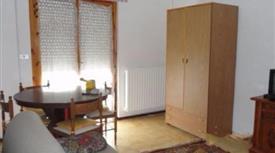 Appartamento Caramanico