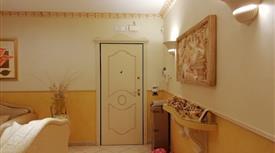 Appartamento nuova San Paolo