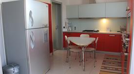 Stupendo appartamento, tutto ristrutturato con finiture di pregio in zona orti
