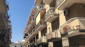 Parco Pineta appartamento con box