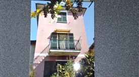Casa indipendente Piacenza-Gavi