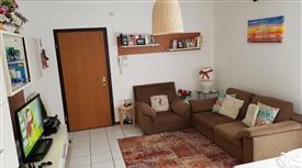 Appartamento 92mq