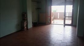 Appartamento 104mq a Sant'Egidio alla Vibrata