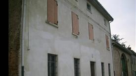 Cascina Strada Ceroggia 1, Castelnuovo Scrivia € 280.000