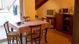 Appartamento vicino al mare. Patti (Messina)