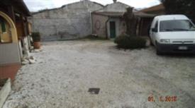 Trilocale in vendita in via Bondano, 11
