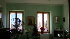 Appartamento in vendita 135.000 €