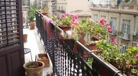 Appartamento in vendita in via tacito, 1