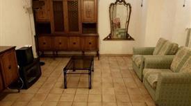 Appartamento piano terra affaccia su Valle d'Itria 165.000 €