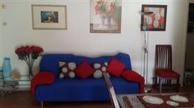 Trilocale in vendita in via Falcone e Borsellino, 26