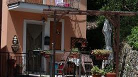 Casa Indipendente in Vendita in zona Brunetti a Camporosso