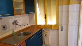 Quadrilocale via Aurelia Sud 27, Arcola € 139.000