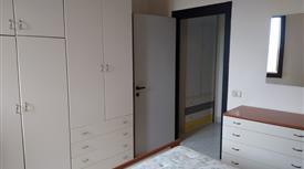 Vendita appartamento mare Baia Domizia (CE)