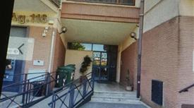 Roma Ponte Galeria