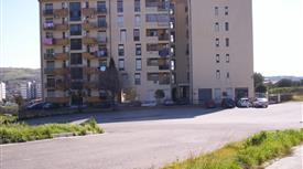 Privato vende appartamento a Catanzaro