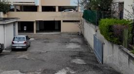 Garage zona mare