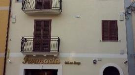 Panoramico e luminoso appartamento 50.000 €