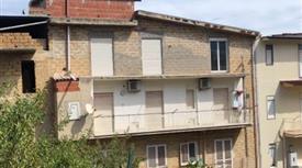 Favara appartamento