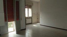 Villa unifamiliare via Scuole, Retorbido  80.000€