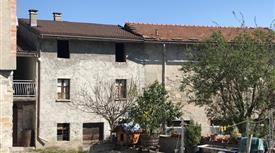 Casa a Bettola(Piacenza)
