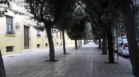 Appartamento in vendita in  via Federico di Palma, 133