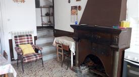 Appartamento bifamiliare con ingressi indipendenti